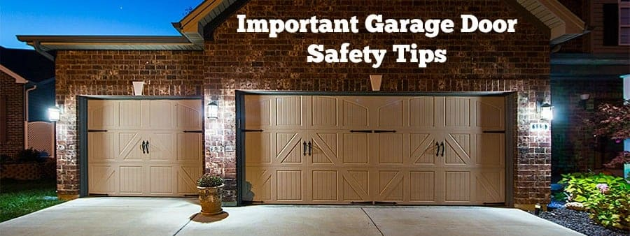 Attention All Homeowners Mckinney Garage Doors 972 222